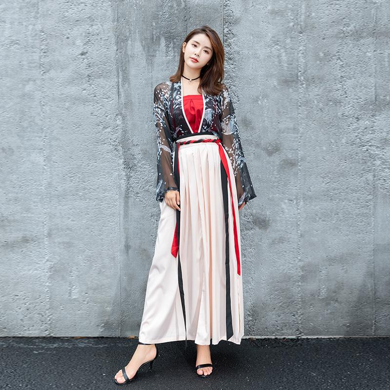 dfc291c9087 2018-t-chinois-ancien-costume-femmes-femmes.jpg