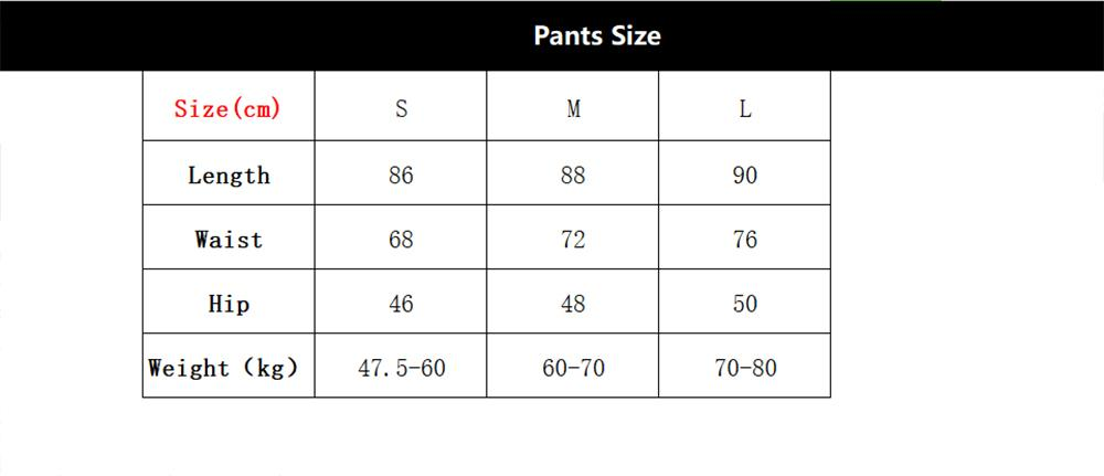 Legging Warm Men Thermal Underwear Fashion Striped Long Johns Cotton Underpants Leggings Tights Autumn Winter Sexy Long Johns