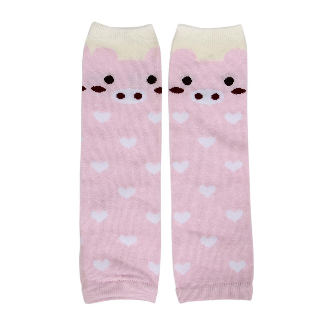 Leg Warmers Sock Kid Girl Boy Baby Filler Christmas Gift Present ...