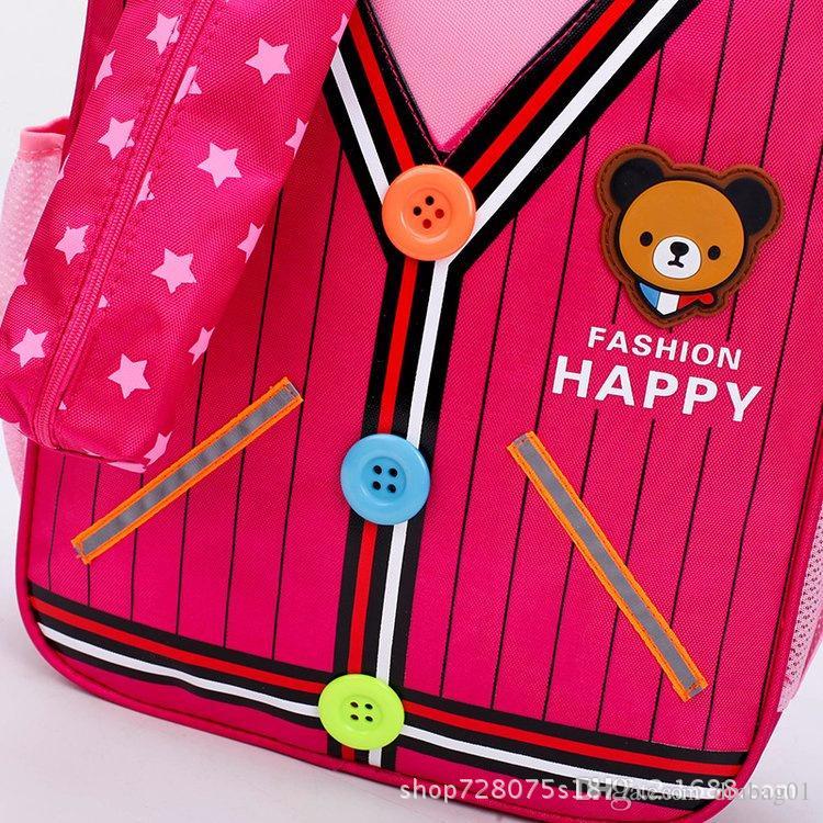 choose bag mochila escolar for boy and girl school bags mochila infantil drawing bag child backpack