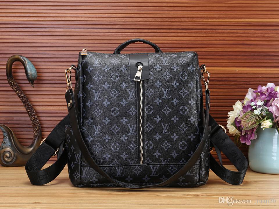 fc79bb9f780c Hot Sale Fashion Vintage Handbags Women Bag Designer Handbags Wallets For  Women Leather Chain Bag Crossbody And Shoulder Bags889 Shoulder Bags For  Men ...