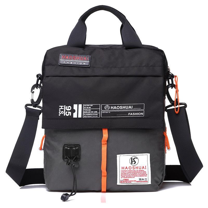cab1be772617 IVOTKOVA Crossbody Bag New Multifunction Men Bag Retro Handbags Women Nylon  Bags Shoulder Messenger Bags Leisure Package 2017 S914 Wholesale Handbags  Cheap ...