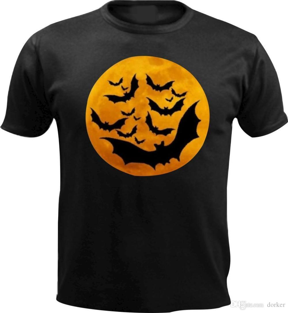 Cheap Elastic Shirts Men Best Ruffle Turtleneck Shirt