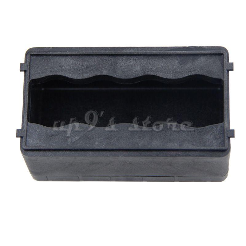 ROSS 6 Lever Safe Lock Model 100S6-4 Keys-Gun Safe-Free Post-08952350