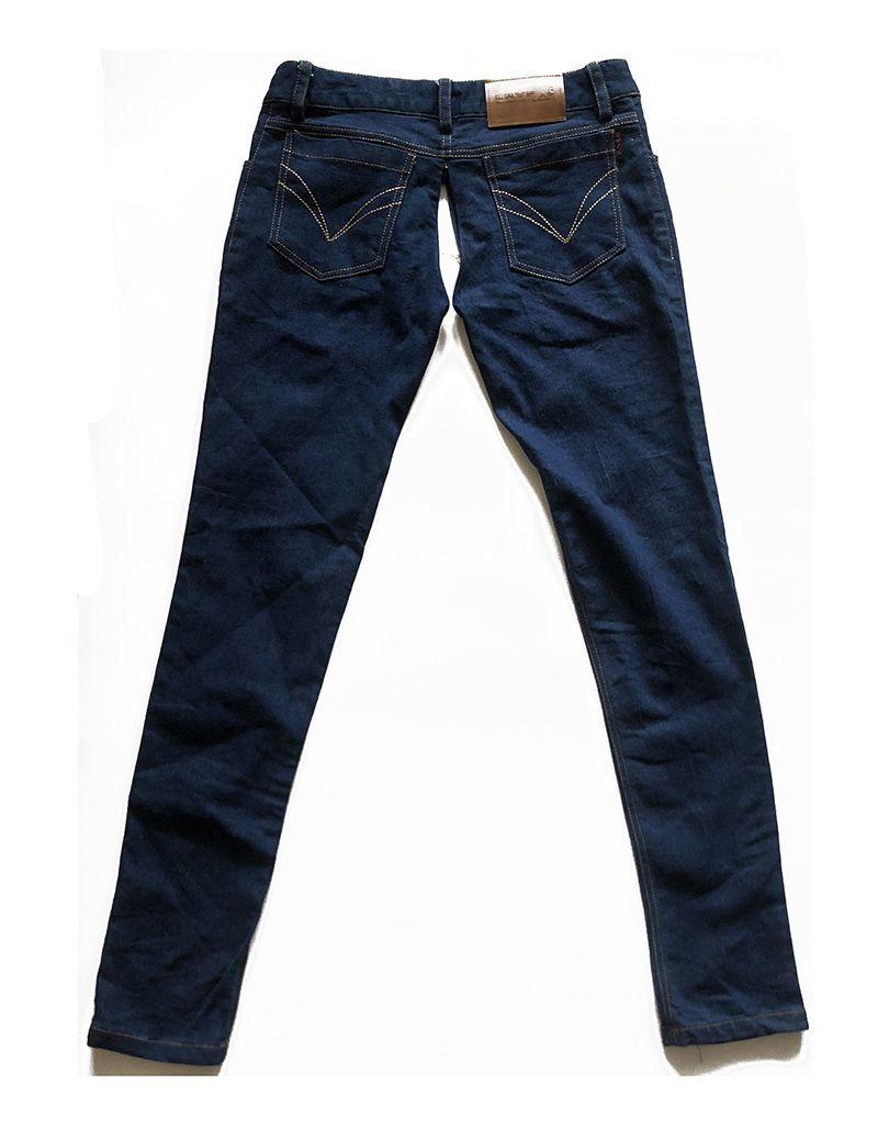 Baumwollreißverschluss Jeans Ouvert Ouvert Damenmode Baumwollreißverschluss Damenmode Damenmode Baumwollreißverschluss Ouvert Baumwollreißverschluss Jeans Damenmode Ouvert Jeans Iyb6fg7vmY