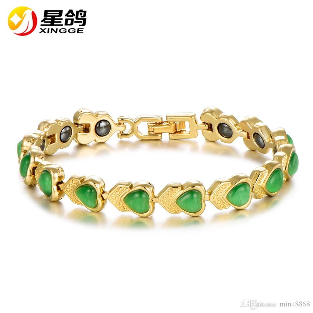 jewelry yg diamond yellow with gold cut bangles emerald bracelets bangle white nl unique bracelet halo in