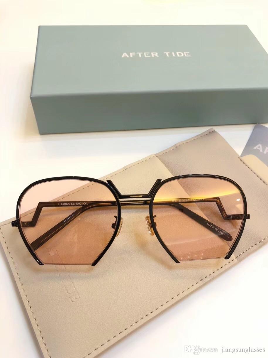 fe0ee7ff77 Fashion Brand Sun Glasses LF07 Sunglasses for Women Brand Sunglasses ...