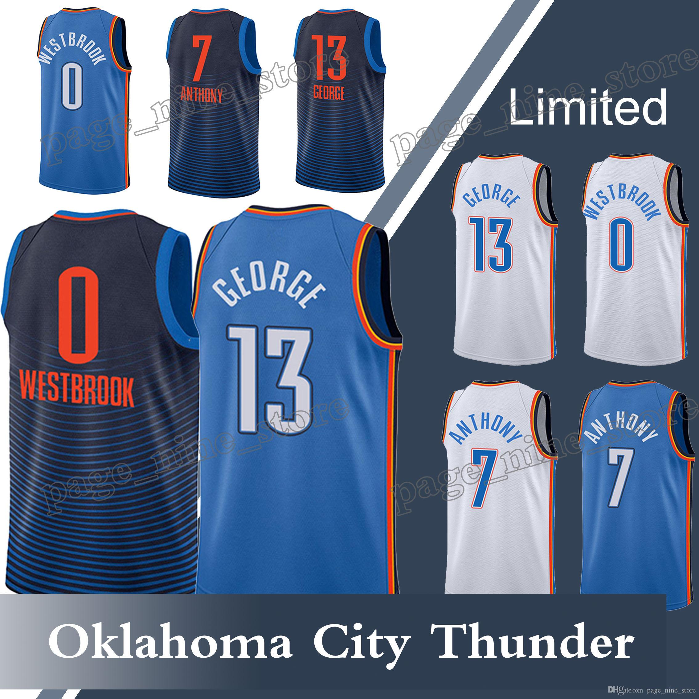 hot sale online 139b5 1eaa8 authentic russell westbrook jersey boys 12802 316b1