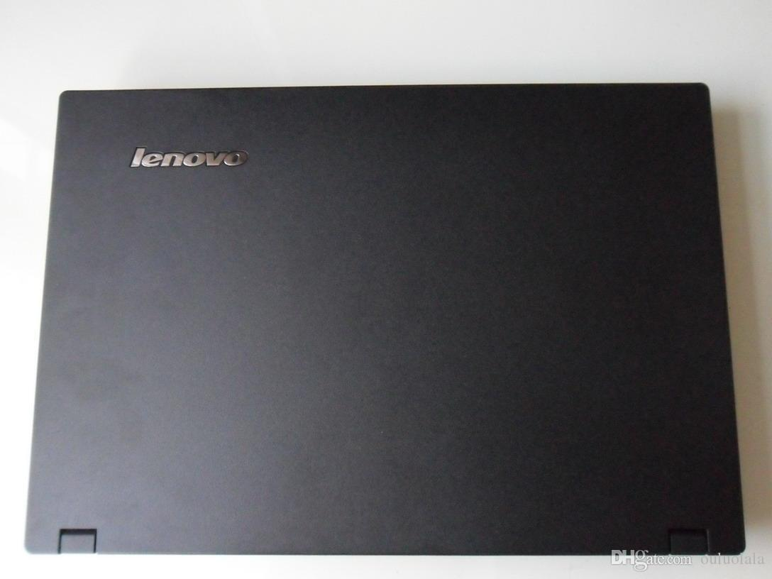 "Used Lenovo Zhaoyang E49L 14 ""Celeron 1.90GHz, Dual-Core 2GB 320GB Windows Laptop gaming laptops FedEx"