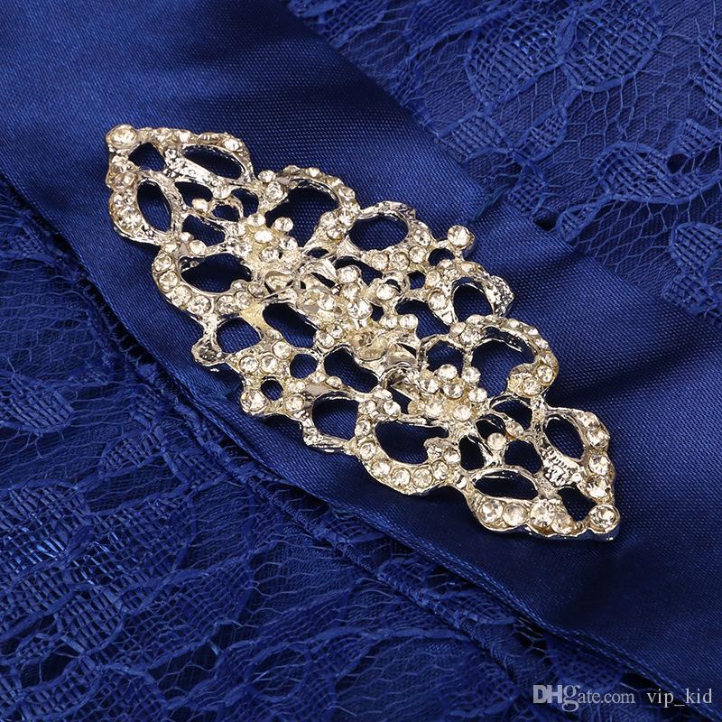 Children's clothing summer girls sleeveless dress skirt + diamond belt girls wedding dress fashion dress V OO2