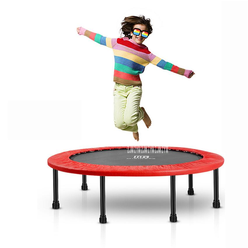 2019 mk 40 children fitness trampoline for home storage elastic2019 mk 40 children fitness trampoline for home storage elastic thickly padded cover offer more safety size 40inch pvc material from mssweet,