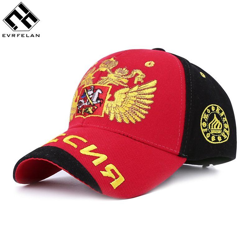 3f03208ca 2018 Unisex Casual Baseball Cap Mens Baseball Caps Brand Snapback Hat For  Man Women Cotton Material Fashion Cap Wholesale