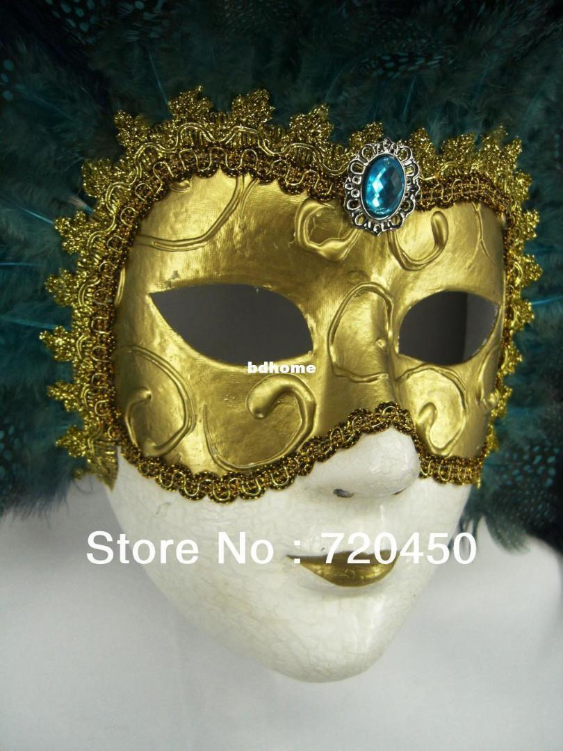 Masquerade Mask Designs | www.topsimages.com on homemade top hat designs, homemade paper plate mask, homemade owl masks for halloween, homemade potato face mask,