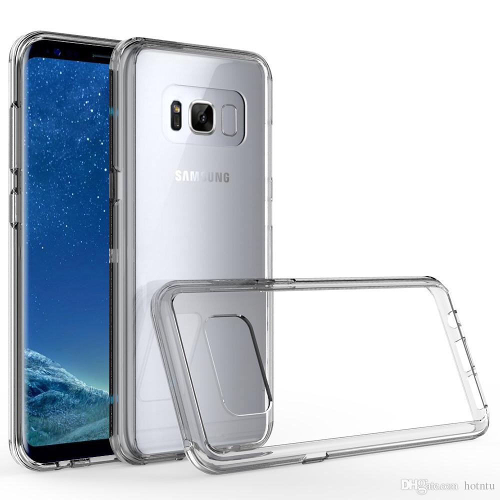 carcasa samsung s9 plus brillo