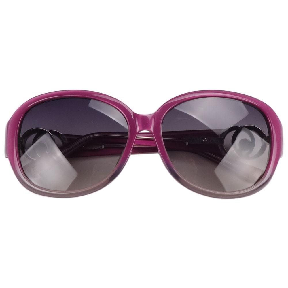 Compre Gafas De Sol De Alta Calidad Para Mujeres Lentes HD Polarizadas De  Diseño De Gran Tamaño Lentes De Gradiente De Conducción A  38.26 Del  Enchanting11 ... a7e3d965516a
