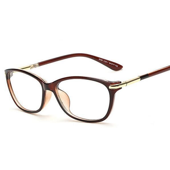 43f794f88e Cheap Led Lead Frame Best Cool Frames Designer Eyewear