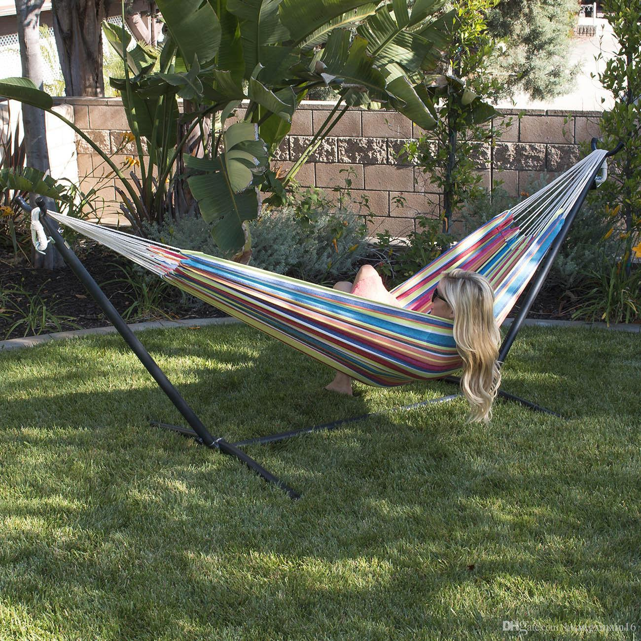 ply roman cypress sar deluxe arc hammock wood hatteras xx a sale on stand