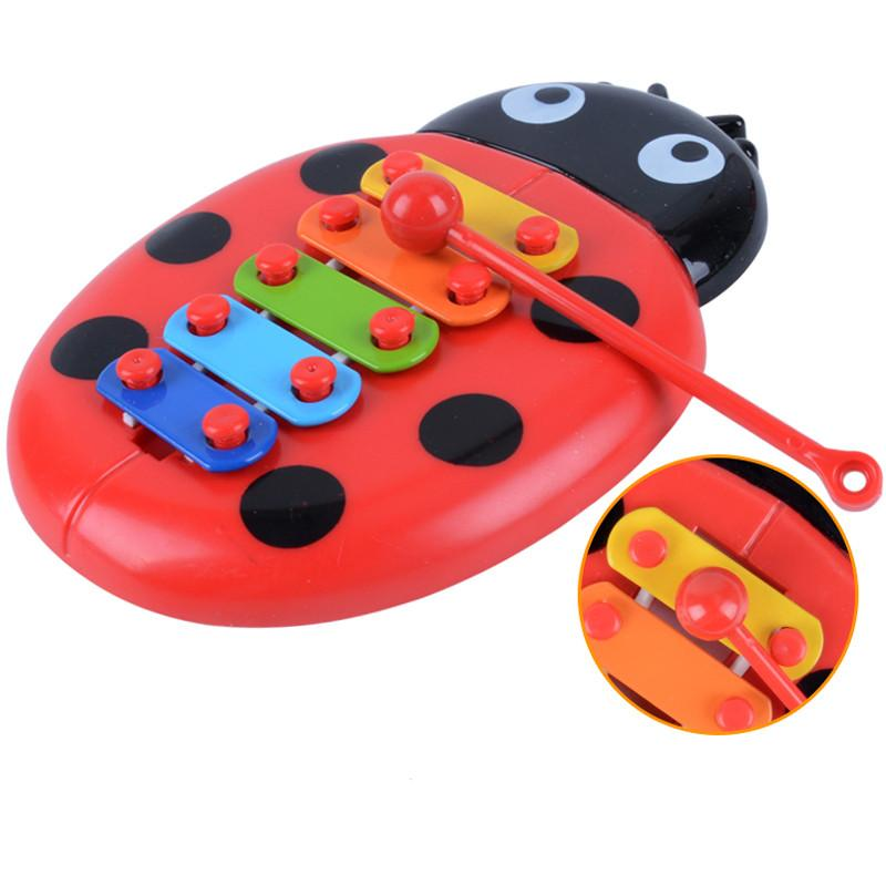 Musical-Toys-Percussion-Kids-Music-Instrument-Cute-Cartoon-Inset-Beetle-Baby-Early-Learning-Educational-Funny-Toy (2)