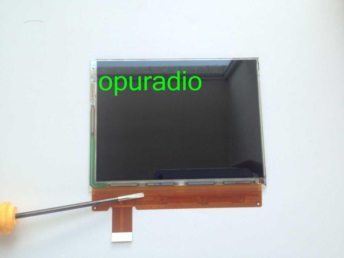 Nueva pantalla Sharpp de 5