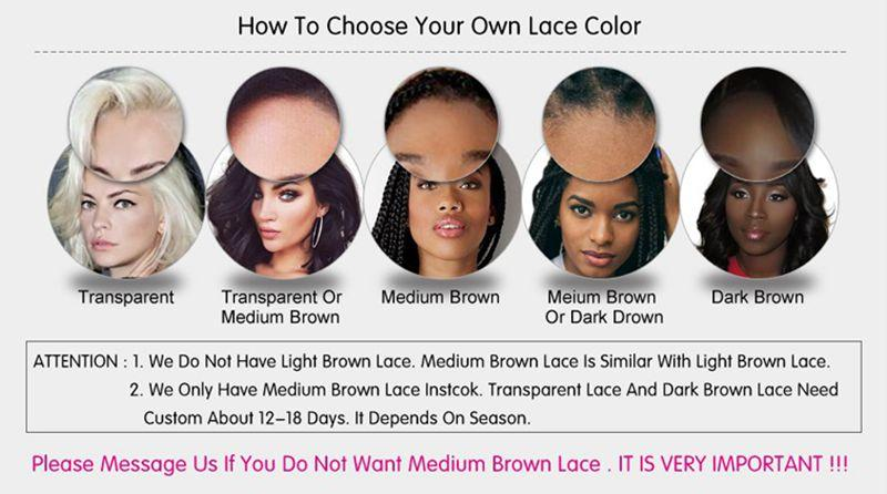2*4 U Part Wig Human Hair For Women 180% Density Body Wave Wigs Machine Made Brazilian Remy Human Hair Wigs