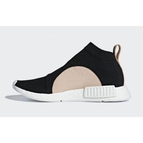 Cheap Woman Net Socks Best Ladies Over Knee Socks bf9915743