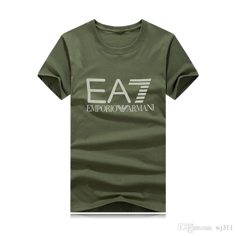 2da20e3faa99b6 Großhandel Stephen Hawking Formale Zitate Intelligenz Design Lustiges T  Shirt Für Männer Und Frauen, Unisex Graphic Premium T Shirt Herren  Streewear Von ...