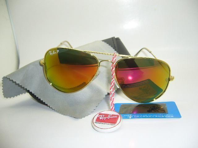 6141681d7559 2018 Brand Design Polarized Sunglasses Men Women New Top Version ...