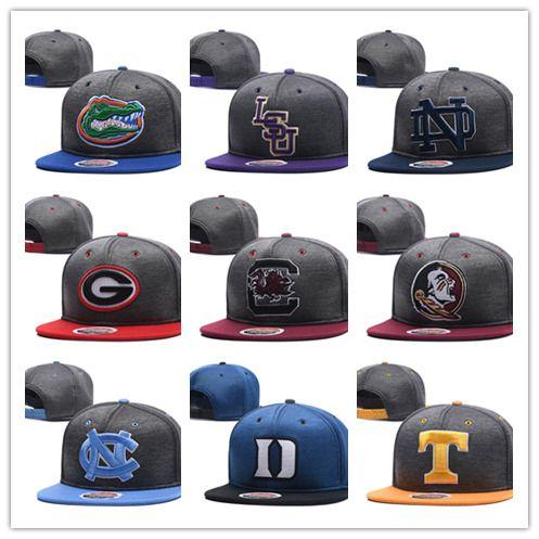 Acquista Cappellini Con Visiera Riflettente NCAA Duke Blue Devils Mens  Cappelli In Stile Alabama Cappellini Riflettenti Con Logo USA College  Letter A D A ... 62d943b1290d