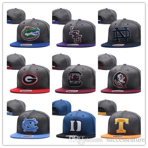 24ec83362 ... uk ncaa duke blue devils snapbacks mens alabama hats reflective design  caps usa college letter a d