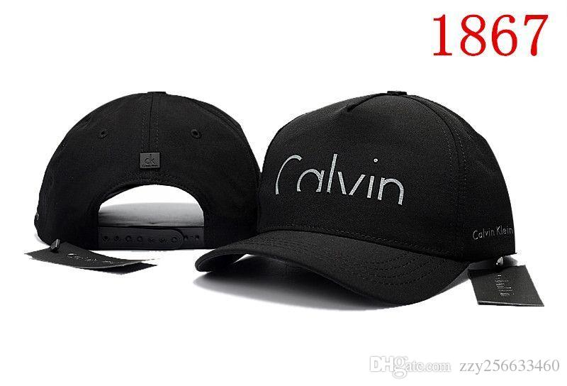 12601c6c651c9 Boys love hats for men for the fashionable design and practical use. Unlike  other hat