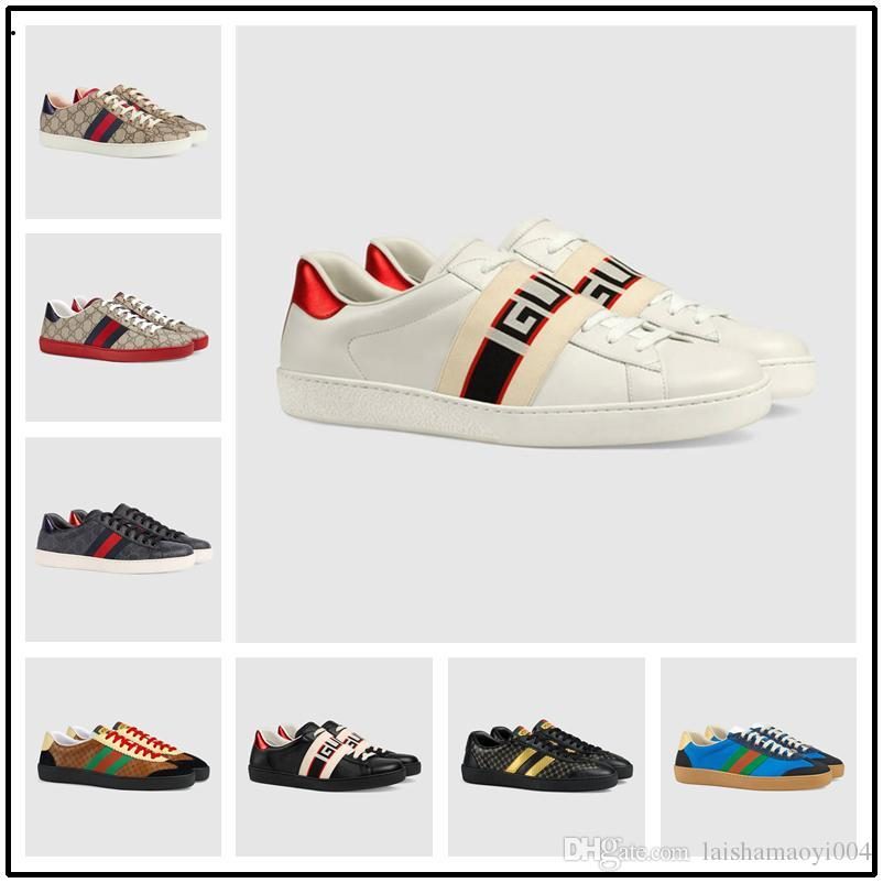 29a8c3c2cb56d4 2019-designer-low-top-black-white-red-leather.jpg