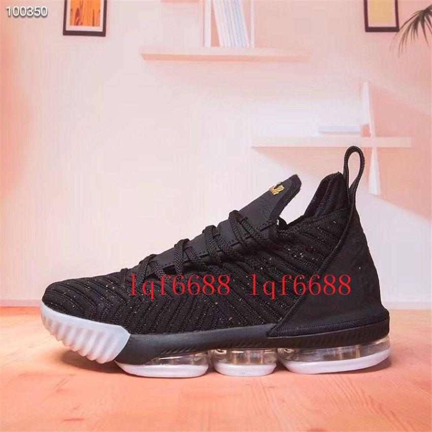 James Aire Libre Zapatillas 16 Zapatos 2018 Compre Lsebron De Al BQodWCrex