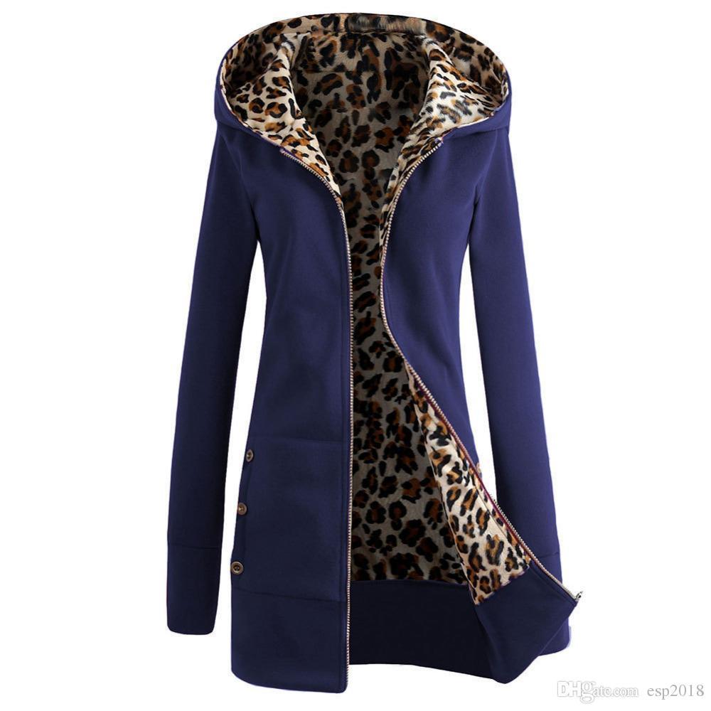 Sexy D'hiver Automne Vêtements Acheter Manteau 2016 Femmes waqHEPB