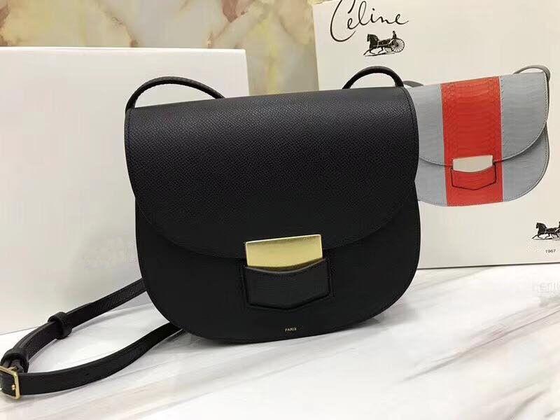 New Wave Personality Mini Bags Female Bag Shoulder Bag Messenger ... 79cdd88544