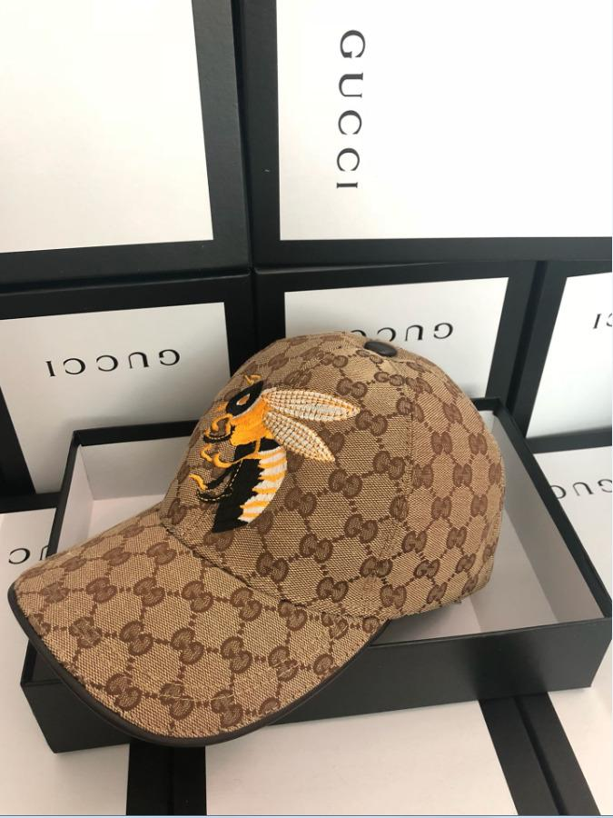 db79b094a888b New Design Men Women Hater Snapback Fashion Bee Embroidery Vintage ...