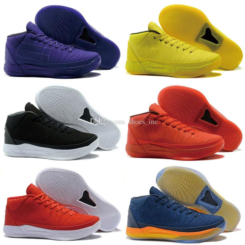 b9c28652f46e54 2018 12s Elite Low Sports Trainers Sneakers Kobe 13 A.D EP Basketball Shoes  AD Mid Fearless Kobes Xii Elite Sports KB Casual Shoes UK 2019 From  Shoes inc