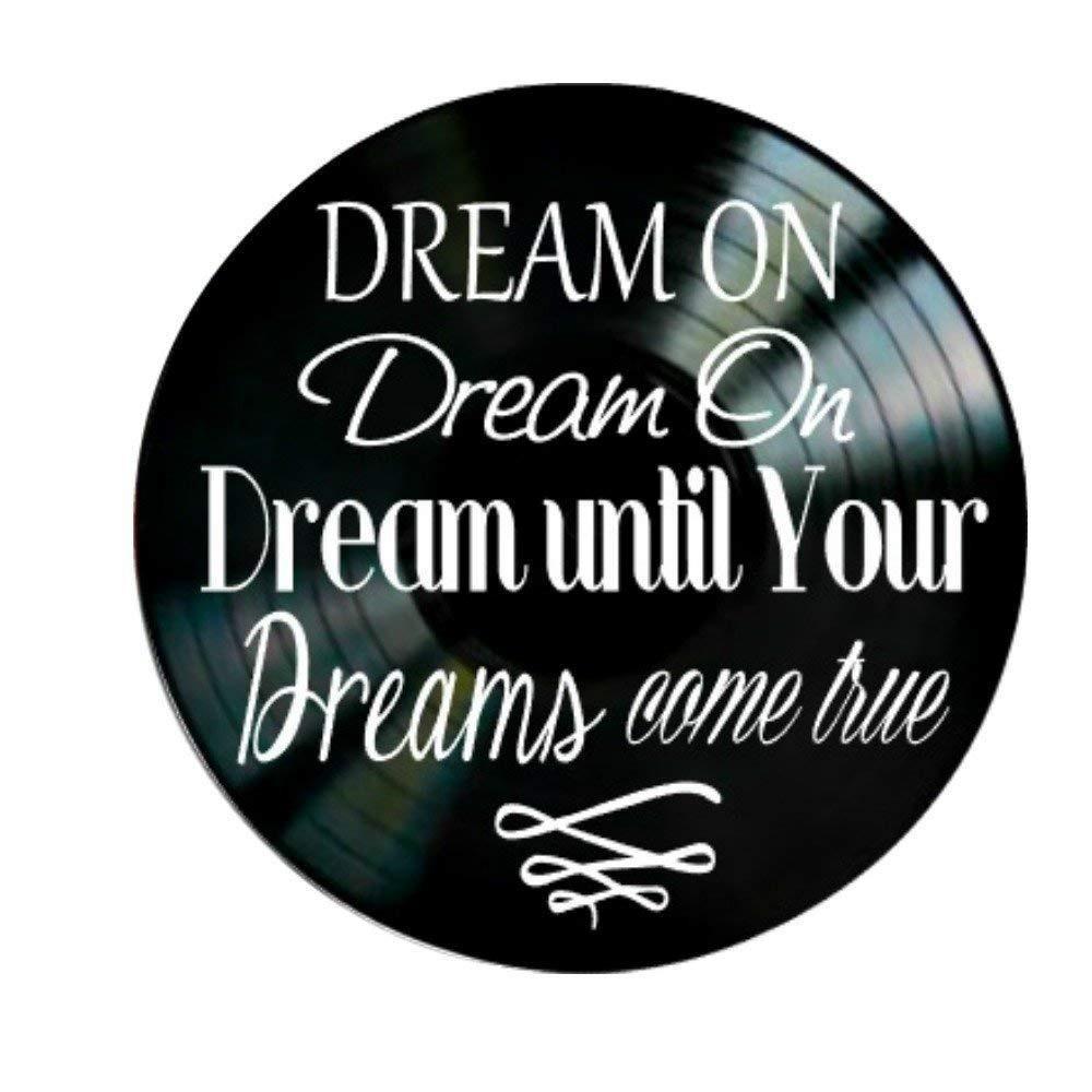 dream on aerosmith youtube