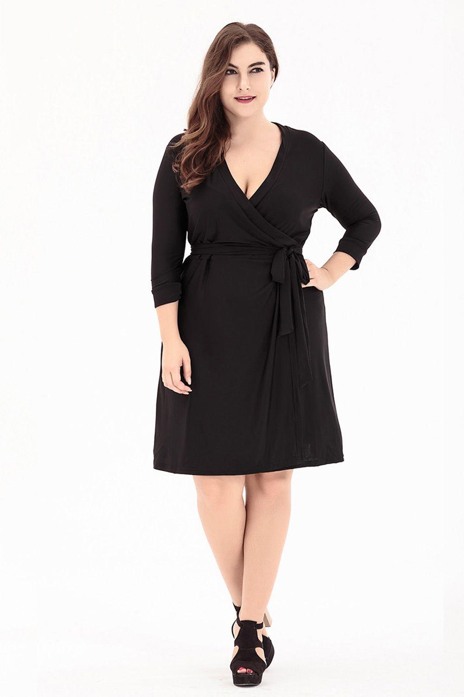 Size 4 Dresses