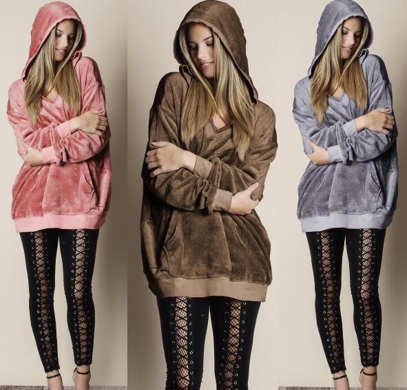 Samt mantel damen ebay