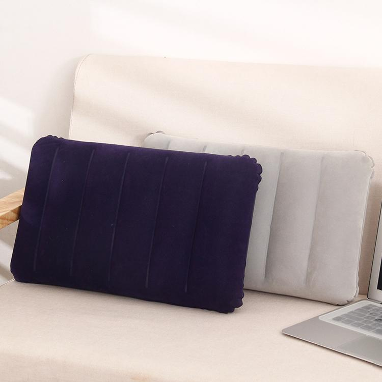 U Miss Cushion Decoration Outdoor Rest Fashion Soft Body Cervical Bedding Christmas Gas Pillow