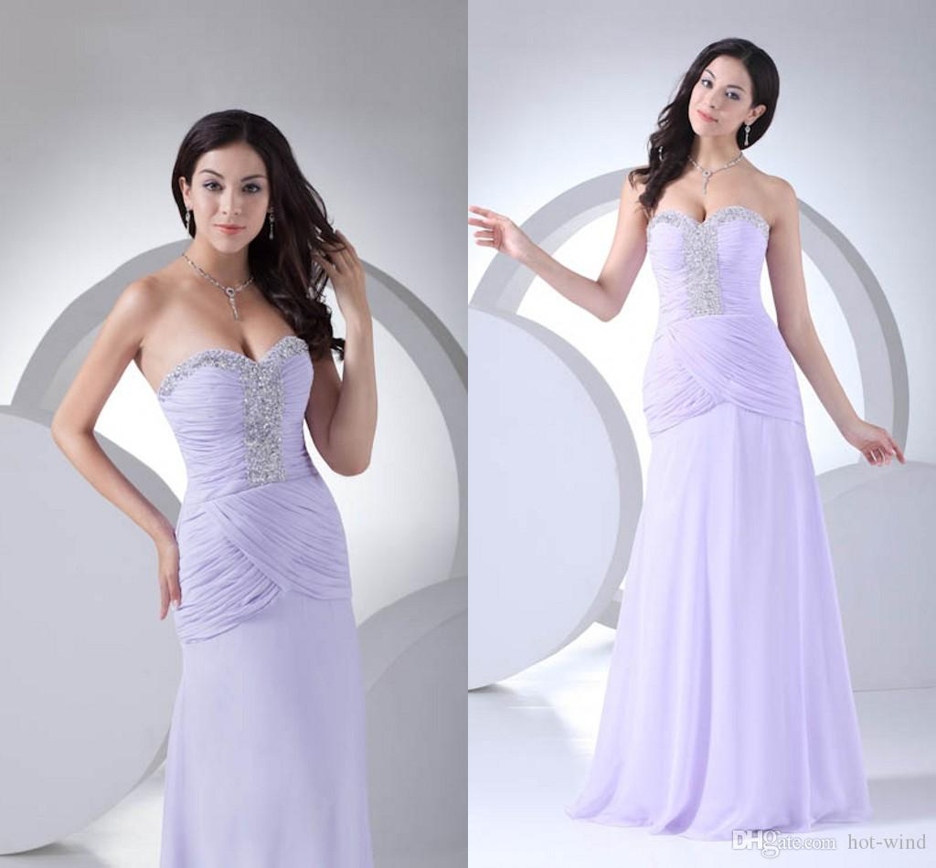 Plus Size Designer Dresses For Rent – DACC