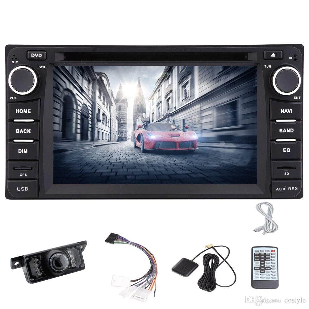Wireless Device Dvd Player Wire Center Jl Audio Xb Bluaic2 12 Car Amplifier 2 Channel Rca Cable 12ft Amp Rear Camera Android 7 1 Stereo 6 Double Din Rh Dhgate Com For Router Smallest Players