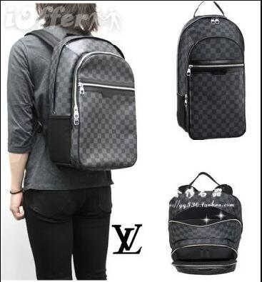 85f49de04f38 2019 Students Backpack With Basketball Player Fashion Designer Backpacks  For School Bags Stylish Mens Luxury Double Shoulder Bags From  Dandanxiangsi666