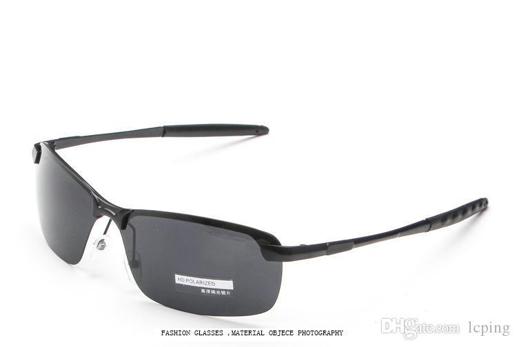 Erkekler için yeni moda vintage tasarımcı güneş gözlüğü marka tasarımcısı lüks güneş gözlüğü ünlü marka bayan güneş gözlüğü bayanlar güneş gözlükleri ile kutu