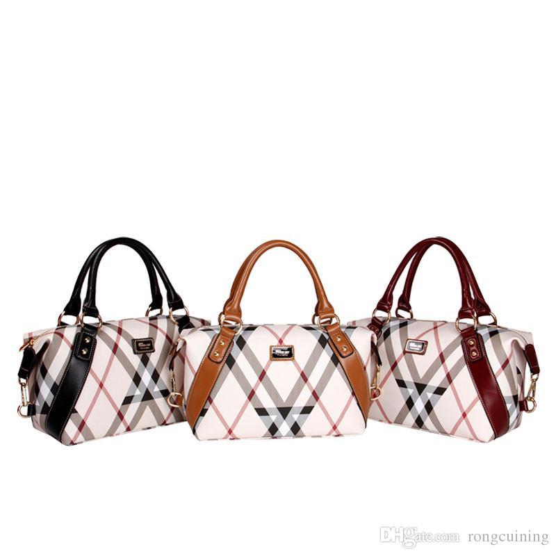 Hot Sale New Product Women Bag Fashion Lady Single Shoulder Bag Pump Belt  Hasp Pillow Bag Glue the PVC Zipper Pillow Package PVC Zipper Pillow  Package New ... 1fb34a191b13