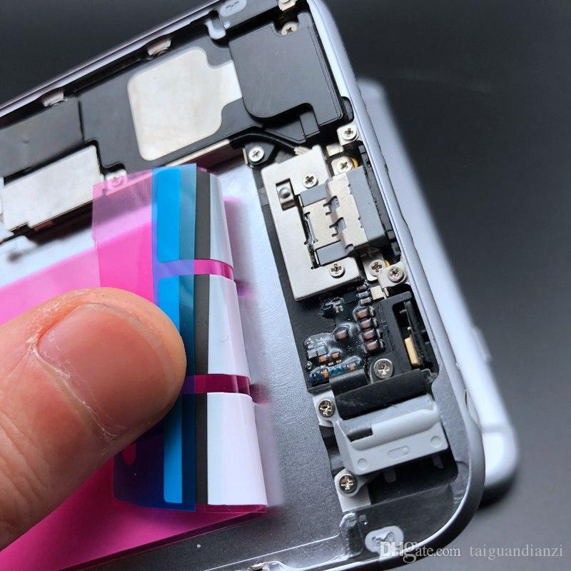 IPhone 6 sp için 5.5
