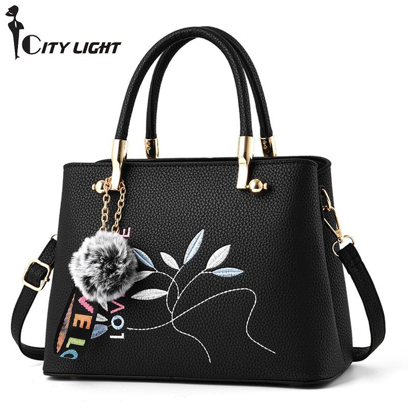 Women Bag 2018 New Fashion Messenger Bag Top Handbag Ladies Inclined  Shoulder Woman Bags Handbags Women Famous Brands Fashion Bags Designer  Handbags On Sale ... 504edabf434ca