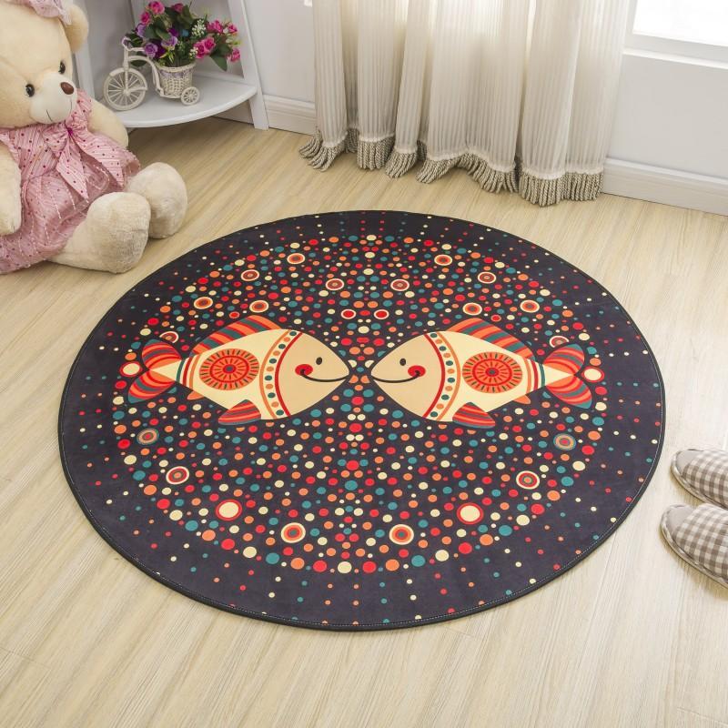 Acheter tapis enfant - crapahuteuse aa635d535d85
