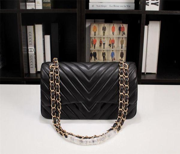 06d26e5a081 AAAAA High Quality Handbags Women Bags Designer V Twill Handbags for ...
