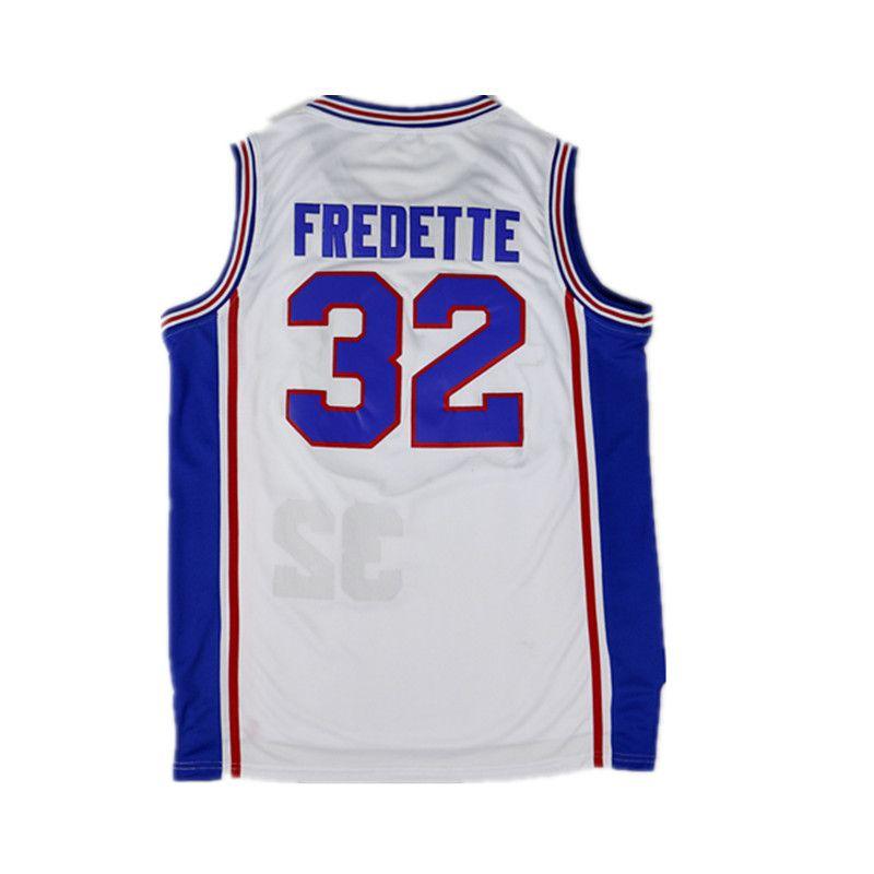 111c52521 32 Jimmer Fredette Shanghai Sharks Jersey Jimmer Fredette Basketball ...